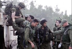 مقتل جنديين أمريكيين في الشجاعية.. والعدو يعترف بقوة المقاومة