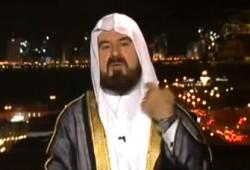 د. القره داغي: الصهاينة أصابهم الجنون من فداحة خسائرهم البشرية