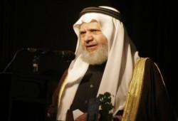 د.همام سعيد: المقاومة تحارب الصهاينة وأنظمة عربية خائنة