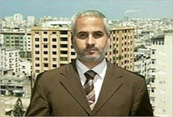 برهوم: عمليات المقاومة صدمت الاحتلال وأفشلت مخططاته