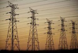 انقطاع الكهرباء عن 70% من قطاع غزة بسبب القصف الصهيوني