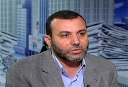 """عامر شماخ يكتب: """"الإرهابيون"""" يدافعون عن شرف الأمة!!"""