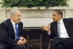 """""""حماس"""": دعم أوباما للصهاينة رخصة لقتل أطفال غزة"""