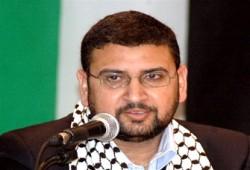 حماس: أبلغنا مصر رفضنا للمبادرة رسميًّا