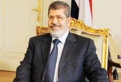 """""""النيويورك تايمز"""" ترصد رد المقاومة على مبادرة """"مرسي"""" وقائد الانقلاب"""