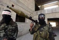 د. مجدي سالم: لا تصدقوا أن الانقلاب يقدم حلاًّ لغزة