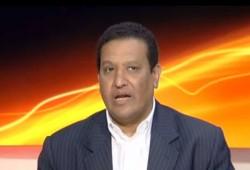 سليم عزوز: حماس أفشلت مساعي كيري لتلميع قائد الانقلاب