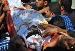 مظاهرات في إندونيسيا وأستراليا ضد العدوان على غزة
