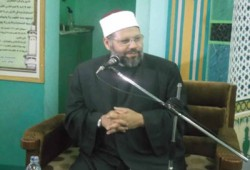 د. عبدالرحمن البر يكتب :القرآن بين عاقل يتدبر القرآن فيسلم ومسلم لا يتدبره