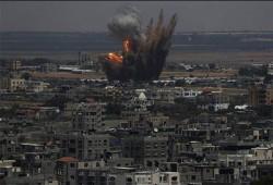 د. مجدي سالم: التعويل على الأنظمة في قضية فلسطين سذاجة