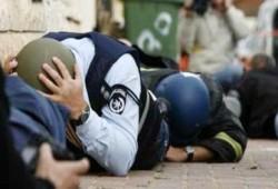 حماس: الكيان سيدفع ثمن اغتيال عدد من عناصر القسام