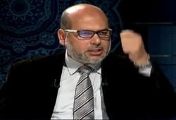 وزير أوقاف الانقلاب وحرب المسلمين في شعائرهم