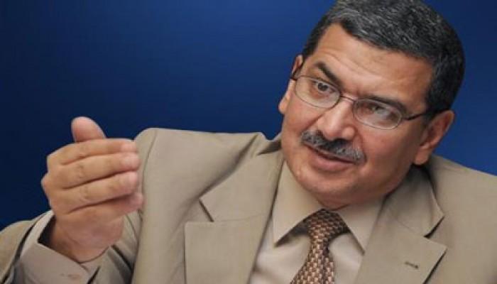 ممدوح الولي يكتب: الاقتصاد السعودي المستفيد الأكبر من مصر