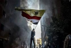 صوت الثورة