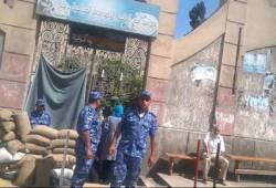 لوس أنجلوس تايم: الخطاب العاطفي لقائد الانقلاب فشل مع المصريين