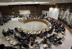 """مجلس الأمن يصوت """"الخميس"""" على إحالة الجرائم في سوريا للجنائية الدولية"""