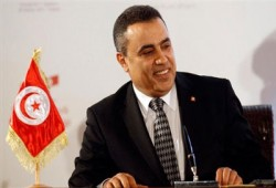 حكومة تونس: لن نكون طرفًا في الانتخابات المقبلة