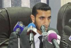 البقري: رؤساء الجامعات خانوا دماء الطلاب