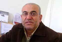 ياسر الزعاترة: حملة التأليه للسيسي أصابته بجنون البقر