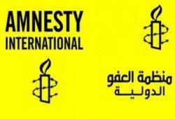 """""""العفو الدولية"""" تدعو سلطات الانقلاب إلى الكشف عن مكان """"الشامي"""" فورًا"""