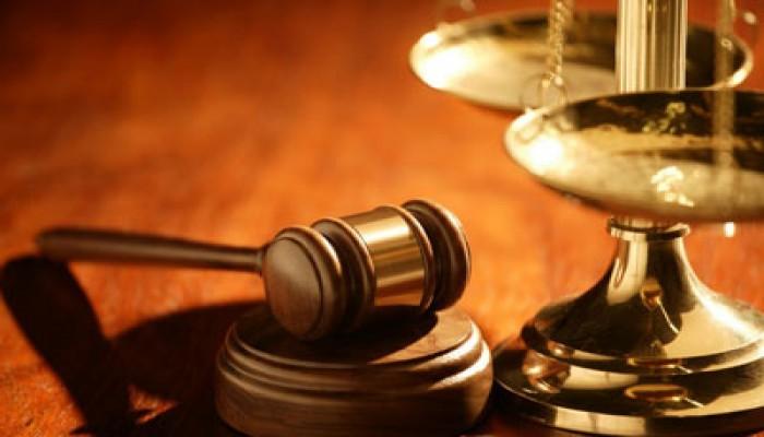 تايم : قضاة مصر يسحقون الحقوق محاباة لحكومة الانقلاب