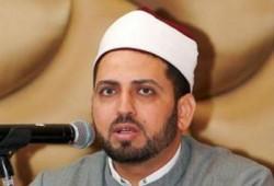 الشيخ عصام تليمة يرد على المتطاولين على القرضاوي