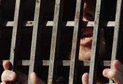 اعتقال 4 من رافضي الانقلاب بالمنوفية ومداهمة منزل آخر