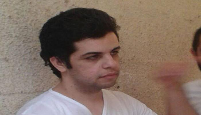 """""""مراسلون بلا حدود"""": اختفاء الصحفي الشامي يجعلنا نخشى الأسوأ"""