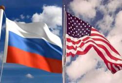 المصالح تعرقل  أمريكا عن فرض عقوبات اقتصادية على روسيا