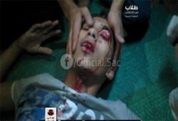 قوات الانقلاب تعتقل 4 طلاب بمدينة الأزهر