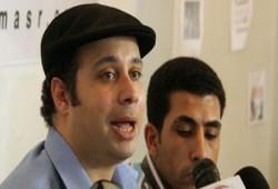 """أخيرًا ..أحمد ماهر يبوح بأسرار الانقلاب: """"للأسف كنت أعلم"""""""