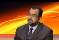 د. عبد الستار: التحالف والإخوان لا يملكان حق التنازل عن الشرعية