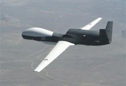 أمريكا تدرس إرسال طائرات بدون طيار إلى نيجيريا