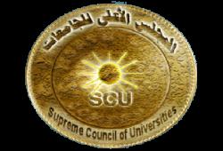 الانقلاب يلغي انتخابات الجامعات.. والعمداء ورؤساء الأقسام بالتعيين