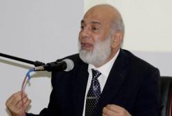 وجدي غنيم يسخر من تصريحات وزير داخلية الانقلاب