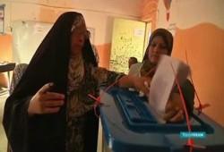 الانتخابات العراقية: 60% نسبة المشاركة وتراجع المالكي