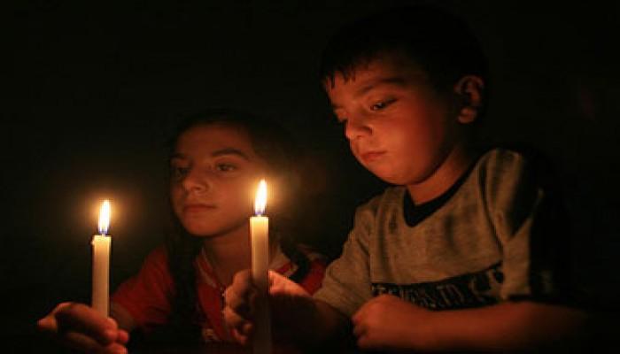 أزمة الكهرباء.. موعد سقوط الانقلاب