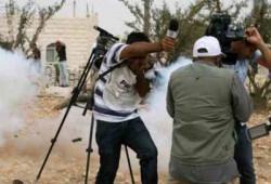 اغتيال الصحفيين.. الانقلاب يقتل الحقيقة