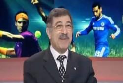 """علاء صادق: بركات """"ساويرس"""" حلت على """"الأهلي"""""""