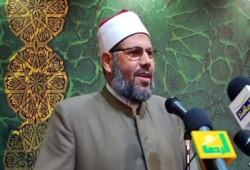 د. عبد الرحمن البر يكتب : أَبْشِرُوا .. المُتْرَفُونَ سَاقِطُونَ لا مَحَالَة