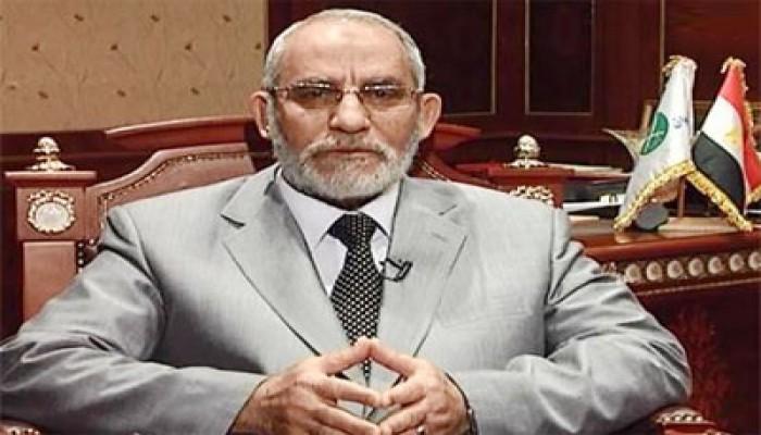 رسالة الإخوان المسلمين ..المرشد العام للإخوان المسلمين فكرا وعملا (3)