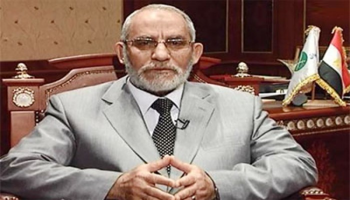 رسالة الإخوان المسلمين.. المرشد العام للإخوان المسلمين فكرًا وعملاً (2)