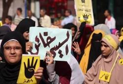الانقلاب والصهاينة.. قصة بيع مصر!