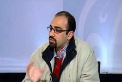 مايكل سيدهم: الانقلاب يقمع المسيحيين