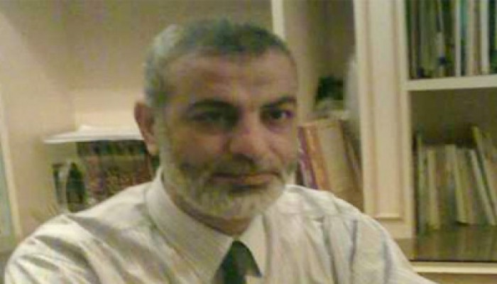 محمد كمال يكتب: المغتربون والثورة