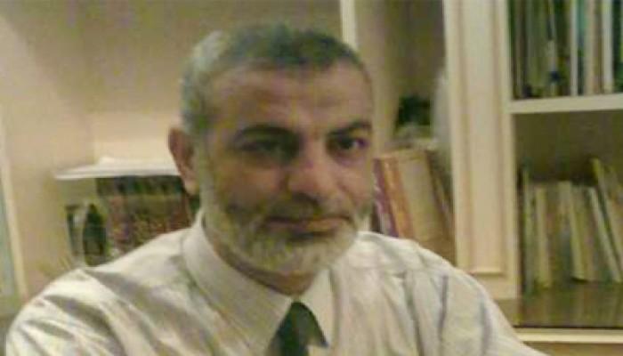 محمد كمال: جماعة المفكرين الأمريكيين ضد الانقلاب