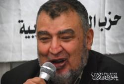 محمد عبد القدوس يكتب: أنا غلطان