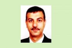 محمد كمال: الانقلاب يعيش آخر مراحله