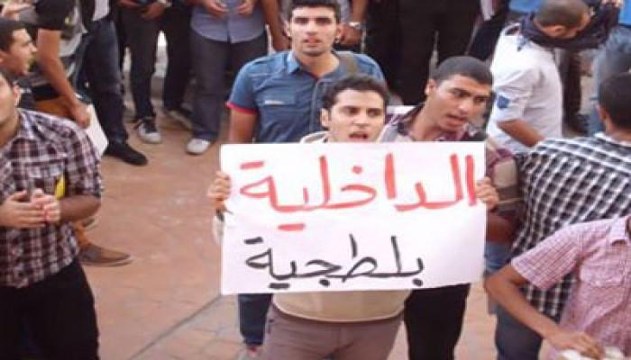 التزوير والقمع ووحدة الثوار.. عودة أجواء يناير 2011