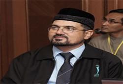 الإخوان المسلمون.. دعوة إسلامية عالمية علنية